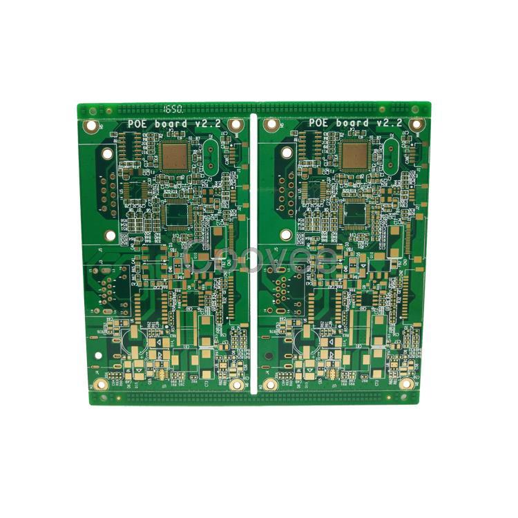 PCB产品包括2-28层板、HDI板、高TG厚铜板、软硬结合板、高频板、混合介质层压板、盲埋孔板、金属基板和无卤素板。产品广泛应用于通信设备、计算机、工业控制、电源电子、医疗仪器、安防电子、消费电子、汽车电子等高科技领域。 工厂优势 工厂直接发货-我们的工厂位于深圳市宝安区,周边完善的PCB产业链确保我们的原料采购、生产、物流与配套等具有绝对优势。 价格优势 高精密、特种板的单价具有性价比优势,以下单价可作参考,最终报价以PCB设计文件审核之后的报价为准。欢迎您通过邮件和电话咨询详细报价。