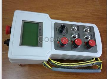 变频式起重机遥控器无极调速控制定做厂家南京帝淮
