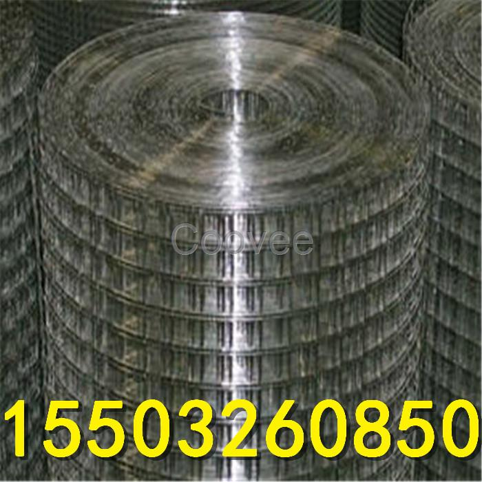 河北耀东pvc电焊网生产厂家