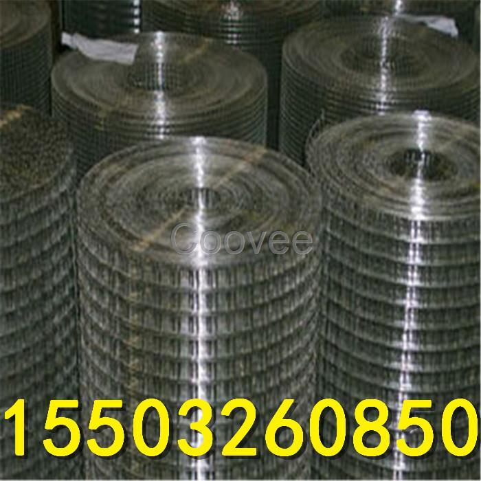 河北耀东pvc电焊网规格