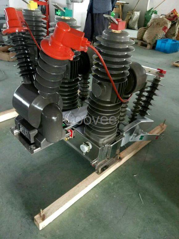 ZW32-24G柱上真空断路器型号: ZW32-24/630-20不锈钢 ZW32-24/630-20铁壳 ZW32-24/630-20电动+不锈钢 ZW32-24/630-20电动+铁壳 ZW32-24/630-20手动+不锈钢ZW32-24/630-20手动+铁壳 ZW32-24/1250-31.5不锈钢 ZW32-24/1250-31.5铁壳 ZW32-24/1250-31.5电动+不锈钢 ZW32-24/1250-31.
