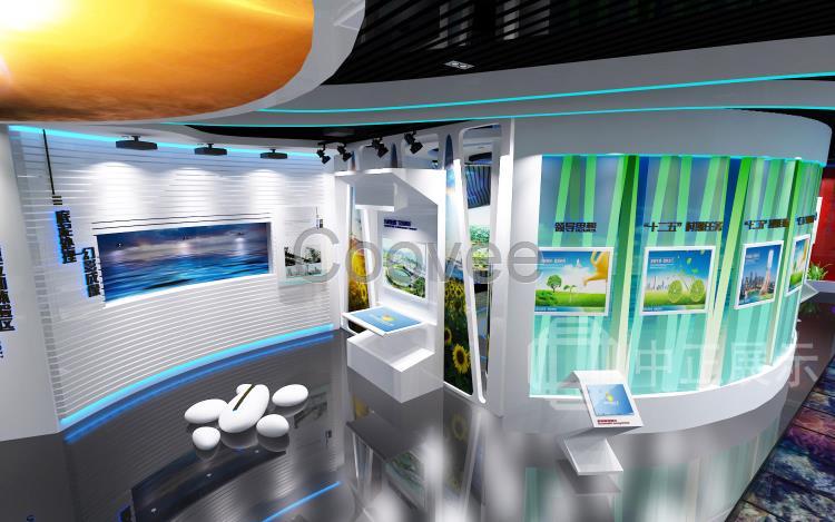 武汉禁毒展览设计公司长沙禁毒教育宣传公司图片