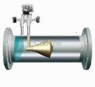 高粘度液体流量计_供应高粘度液体bt-vfv锥流量计