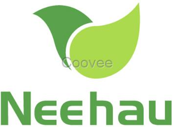 logo logo 标志 设计 图标 356_261