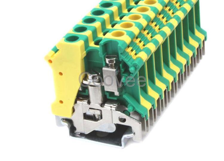 电路板 机器设备 750_542