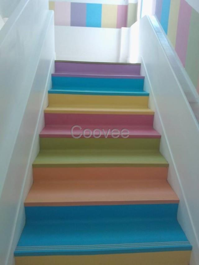 幼儿园拼花地板幼儿园地板铺幼儿园塑胶地垫
