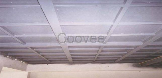 钢结构隔层板-轻体楼板王