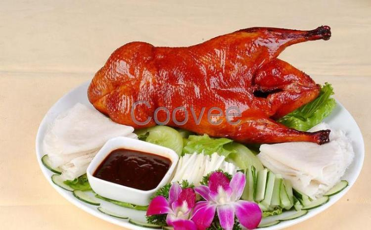 劝君上一次当品一次烤鸭_北京烤鸭费用一只北京烤鸭技术培训加盟