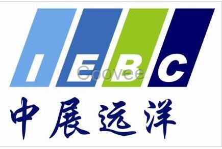 logo 标识 标志 设计 矢量 矢量图 素材 图标 435_293