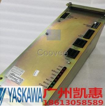 安川机器人nx100机器人电源cps-420f