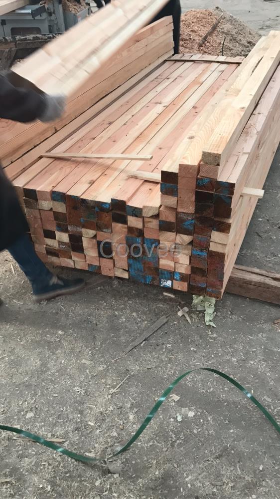 供应商机 建材 木材板材 木质材料 其他木质材料 杭州建筑方木规格