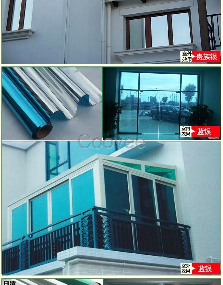 承接窗户玻璃上门施工贴膜