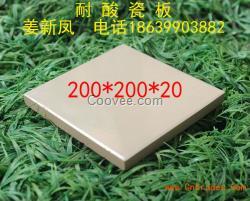 耐酸砖/陶瓷耐酸砖/釉面耐酸砖0