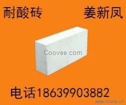 耐酸砖报价/素面耐酸砖0