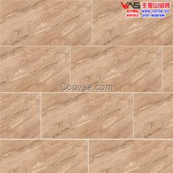 广东大规格彩色仿古瓷砖地砖加盟、玉金山A