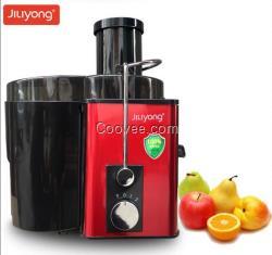 韩式原汁机家用大口径加料口蔬果搅拌机