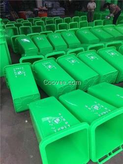 武冈垃圾桶,湖南金盛塑料厂