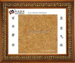 金刚釉,大理石,全抛釉XF6801