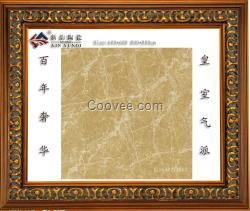 金刚釉,大理石,全抛釉XLF6802