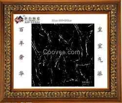 金刚釉,大理石,全抛釉X8C001