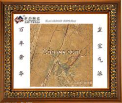 金刚釉,大理石,全抛釉X6C002