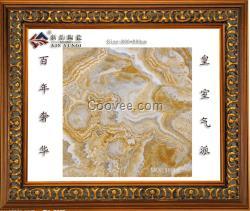金刚釉,大理石,全抛釉X8C010