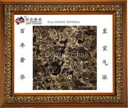金刚釉,大理石,全抛釉XLF6703