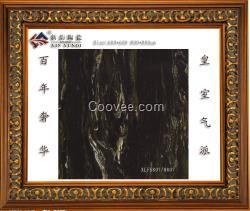 金刚釉,大理石,全抛釉XLF6807
