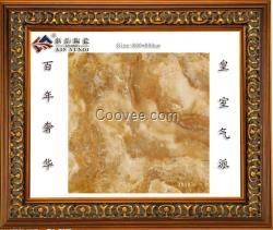 金刚釉,大理石,全抛釉,抛光砖X8A03