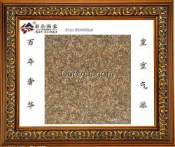 大理石,微晶石,全抛釉X8A055