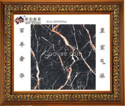 大理石,微晶石,全抛釉X8PP21