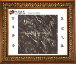 大理石,微晶石,全抛釉X8PP22