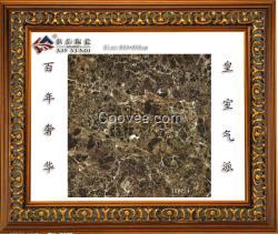 大理石,微晶石,全抛釉X8PP24