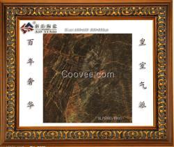 大理石,微晶石,全抛釉XLF680