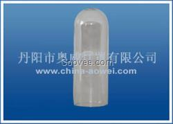奥威灯罩(在线咨询),上海灯管灯罩,上海