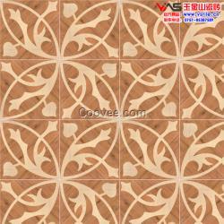 彩色仿古瓷砖玉金山大规格仿古砖生产工厂A