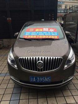 重庆商务租车电话_重庆商务租车_鑫煌租车