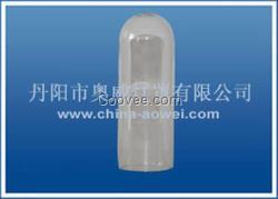 上海灯管灯罩_奥威灯罩(图)_上海灯管灯