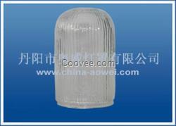 上海灯管灯罩图片|上海灯管灯罩|奥威灯罩