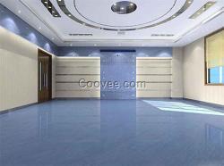 北京环氧磨石,雷博专业产品,环氧磨石哪里