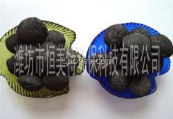 恒美特(在线咨询)|来宾铁碳填料|铁碳填
