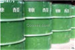 广州糠醛生产价格_糠醛_远增化工(在线咨