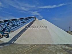 巴中工业盐、乾海化工、工业盐价格