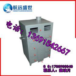 木炭烤地瓜机器|煤炭烤红薯机器|流动柴火