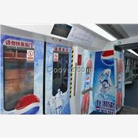 深圳城市轨道广告公司市场报价就选深圳