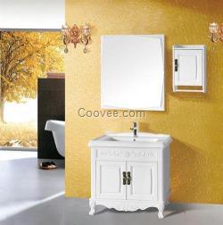 浴室柜经销、凌源市浴室柜、港姿洁具有限公