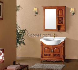 港姿洁具有限公司(在线咨询)|昌图县浴室