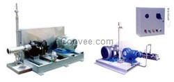 液氧低温泵,黄陂低温泵,同灿气体机械(查