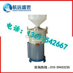 花生芝麻磨酱机|电动磨芝麻酱机