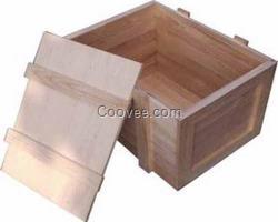 太原木包装箱,太原鸿泰木业,木包装箱制作